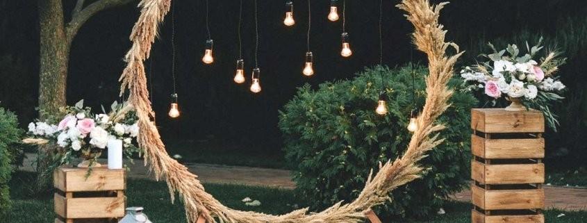 bodas-aire-libre-sevilla-decisiones-845x321