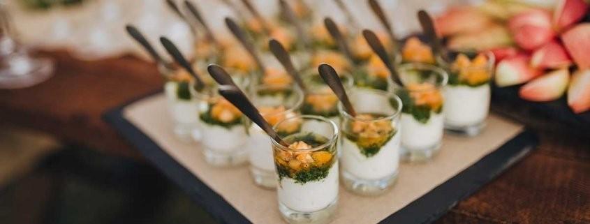 servicio-catering-sevilla-eventos-privados-845x321