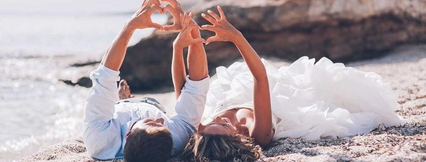 bodas-tematicas-playa-catering-sevilla-845x321