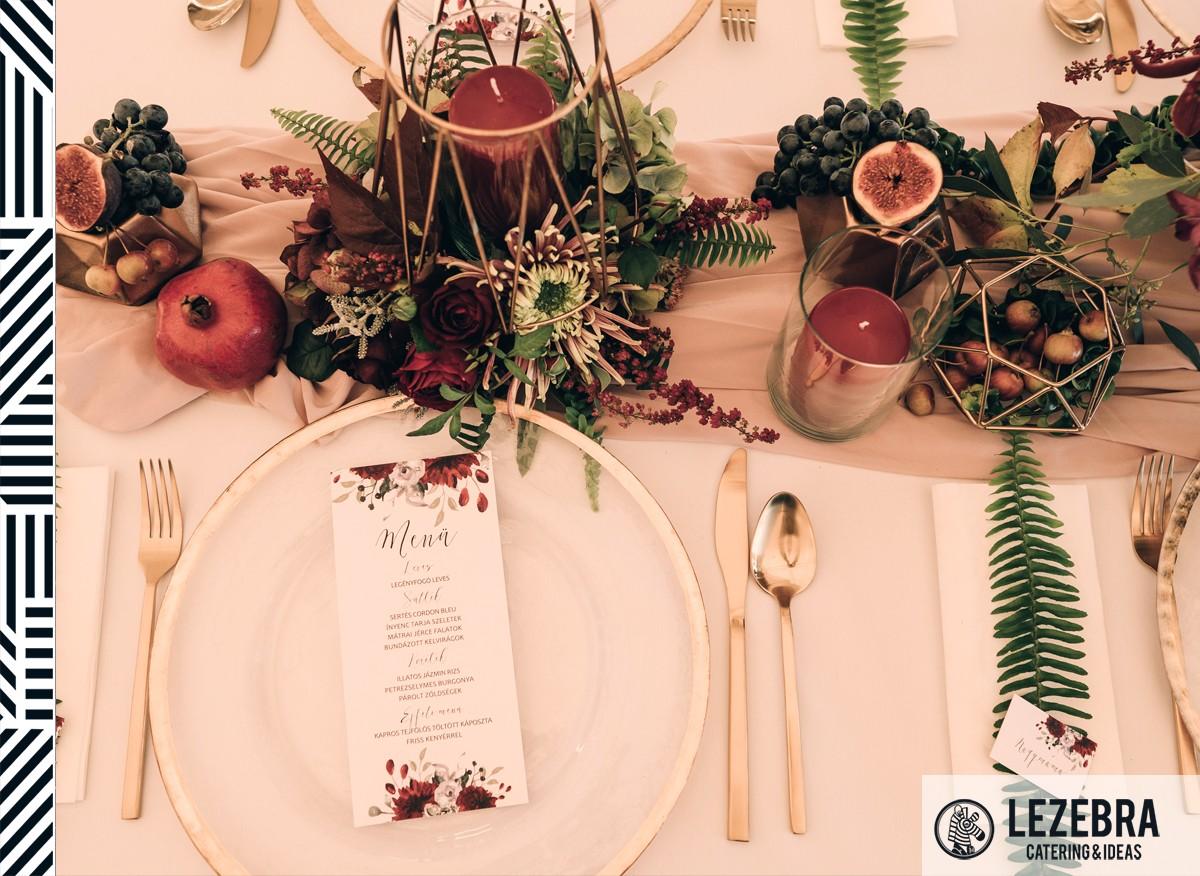sitting-plan-boda-sevilla-catering