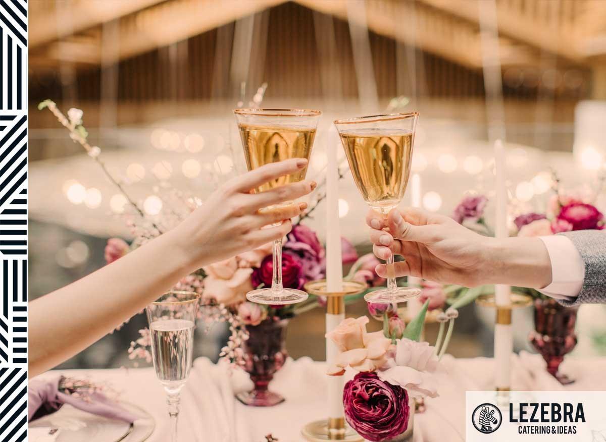 tendencias-bodas-2020