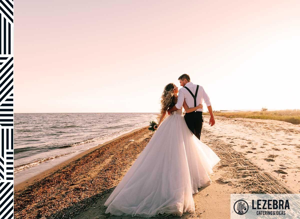 bodas-playa-espana-lugares