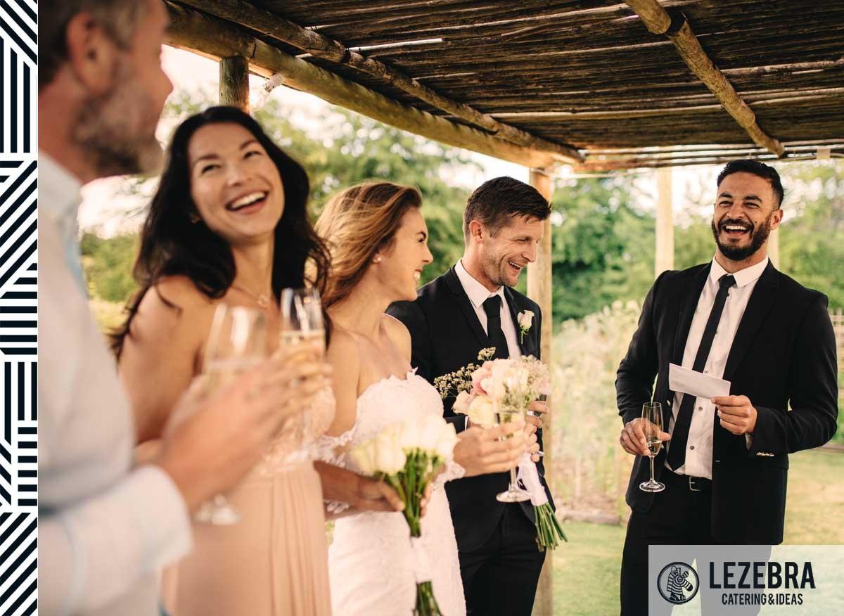 protocolo-bodas-catering-sevilla