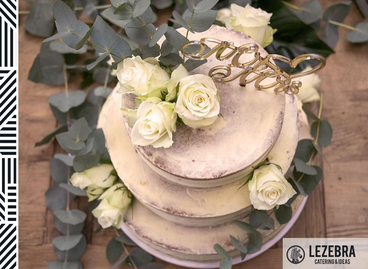 novedades-tartas-boda