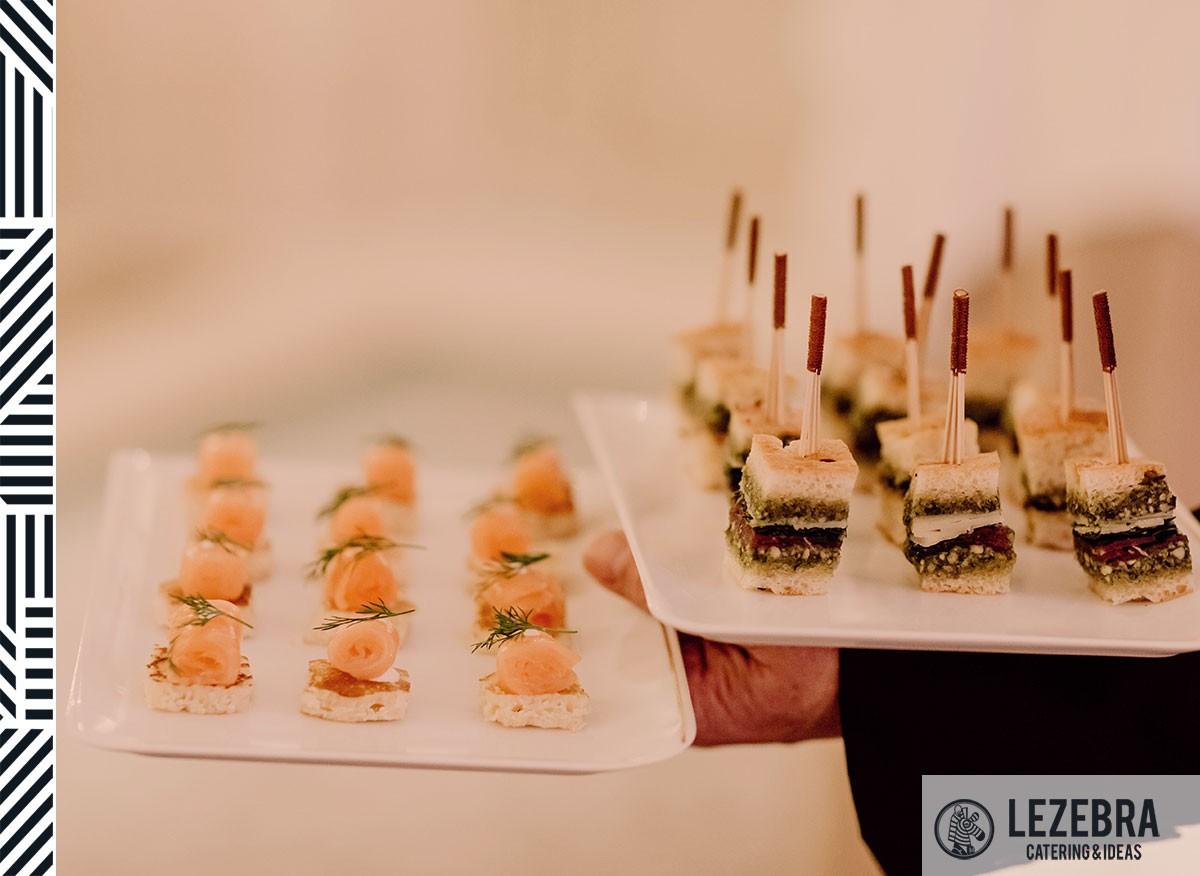 pedida-mano-catering-para-fiesta_20200814-091302_1