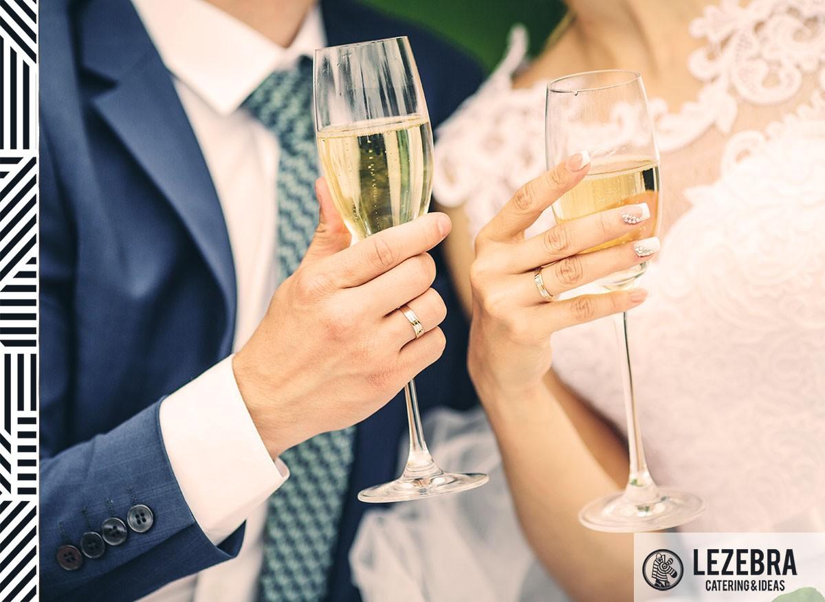 claves-elegir-bebidas-bodas