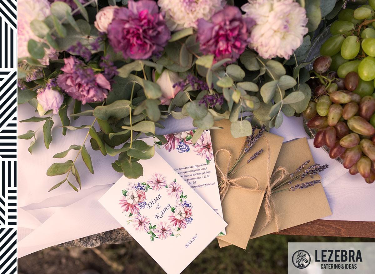 ideas-originales-invitaciones-boda