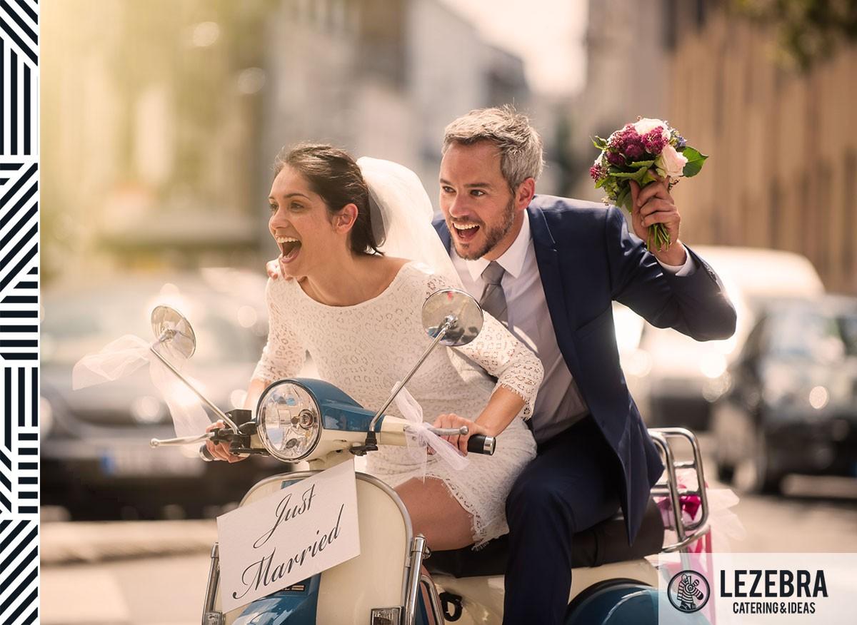 imprevistos-mas-frecuentes-bodas