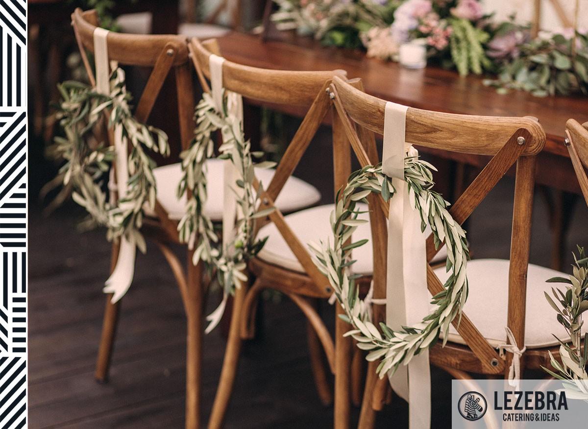 bodas-ecoogicas-tendencias-bodas