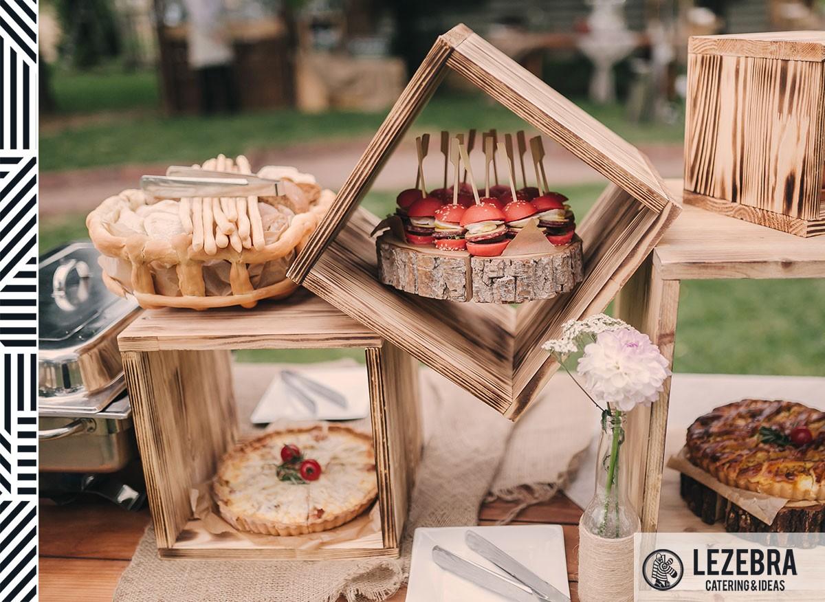 ideas-catering-bodas-menu-bodas