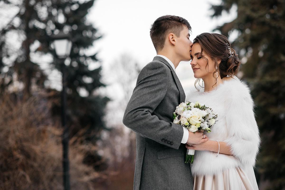 bodas-invierno-ventajas