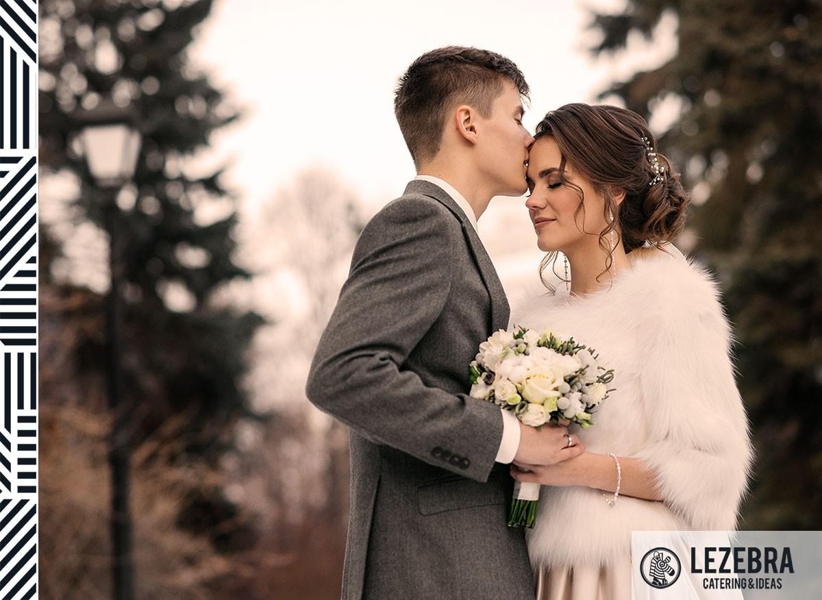 razones-celebrar-bodas-invierno