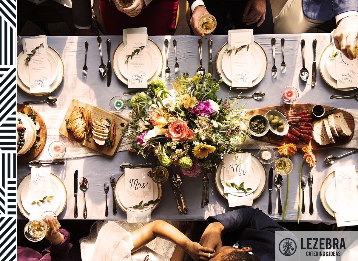 momentos-emotivos-servicio-catering-boda_20210128-120409_1