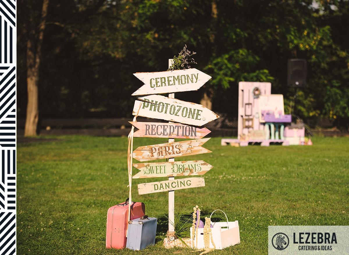 ideas-originales-para-recibir-invitados-bodas