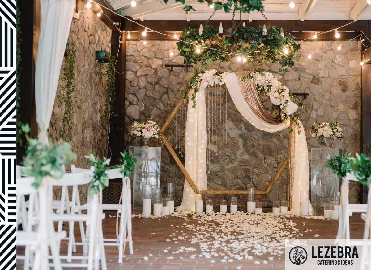 decorar-boda-vintage