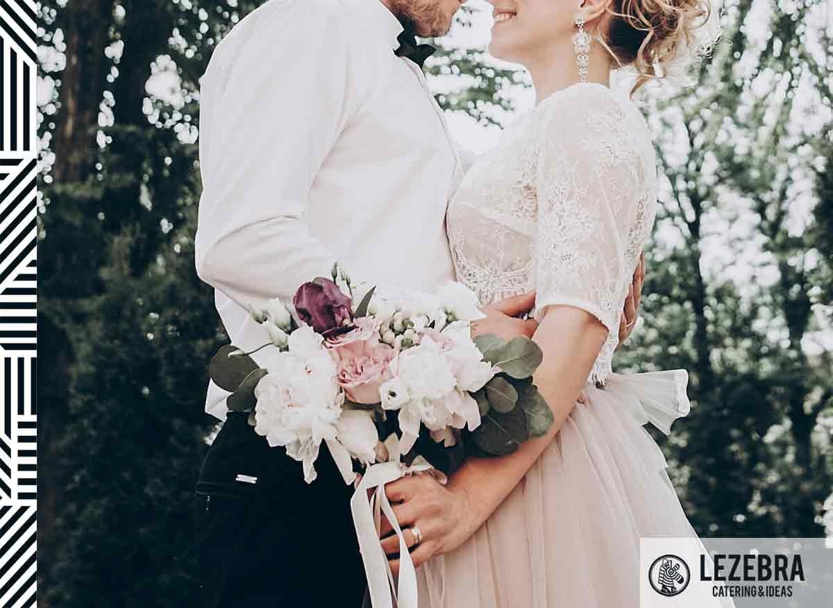 decorar-una-boda-civil