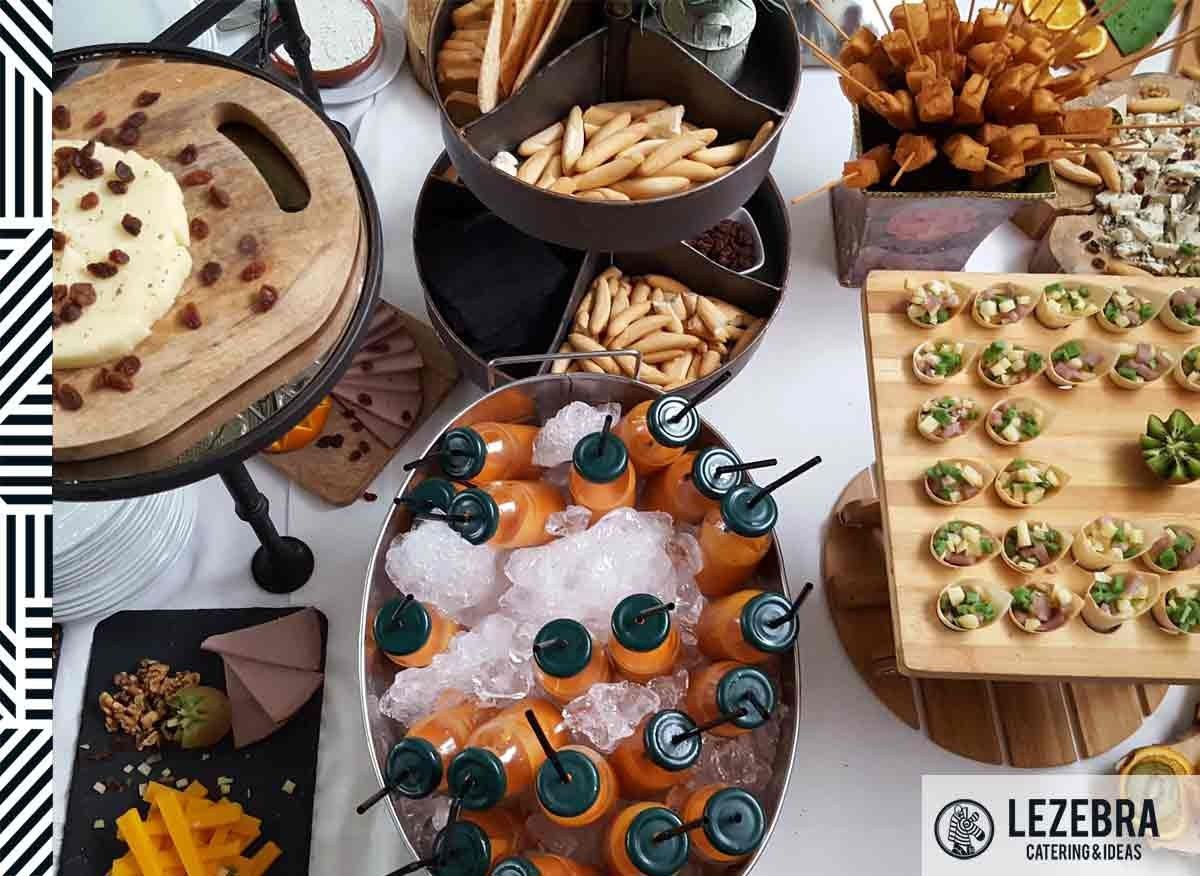 catering-finger-food
