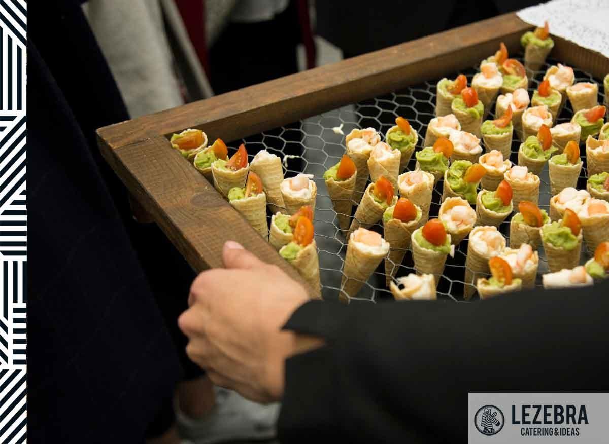 servicio-de-catering
