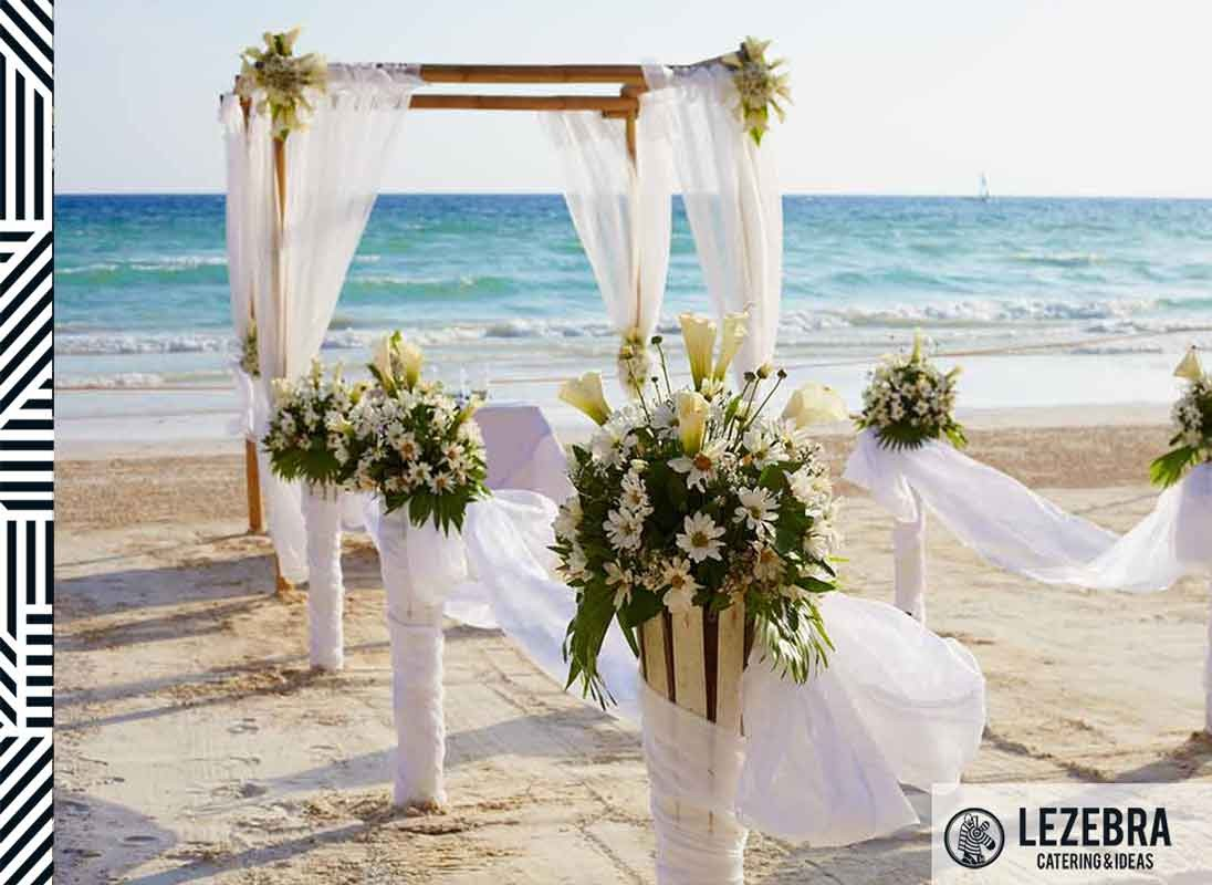 decoracion-bodas-aire-libre-playa