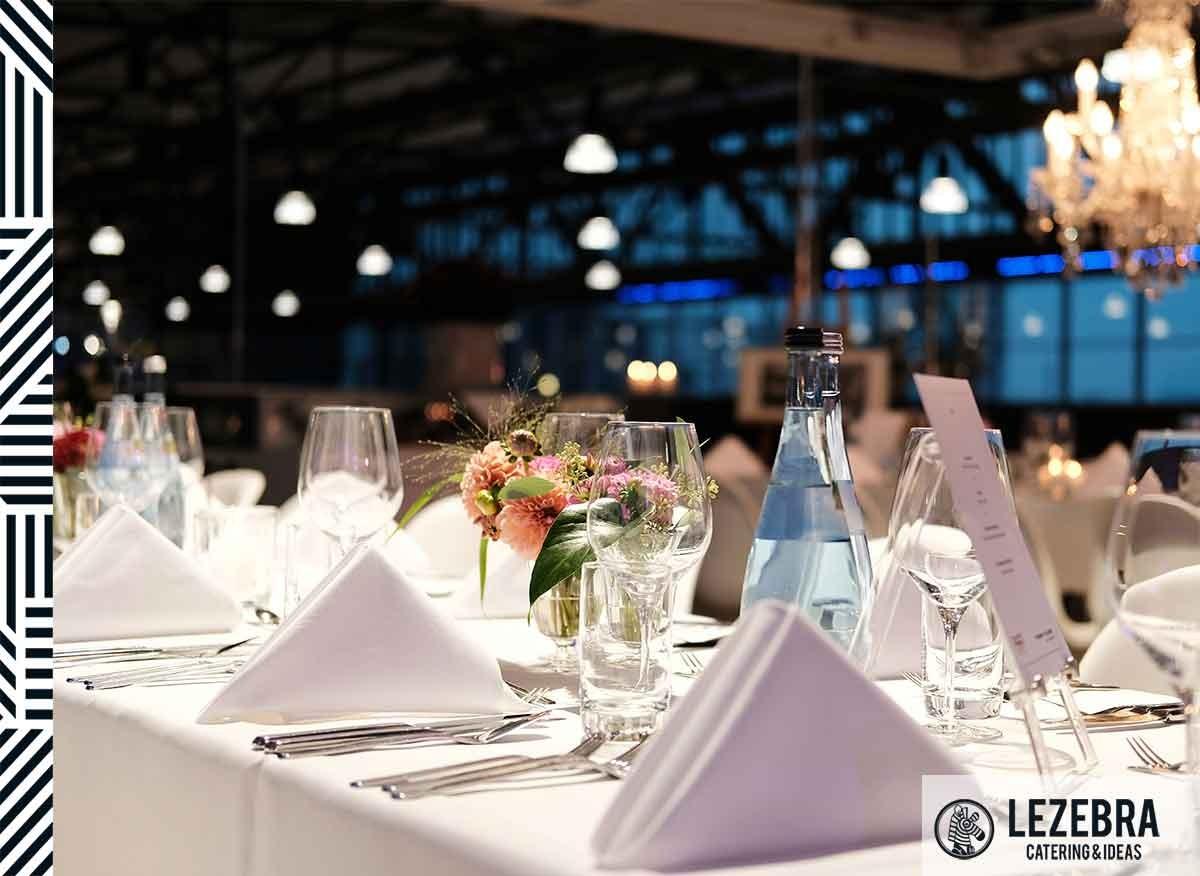 servicio-catering-eventos