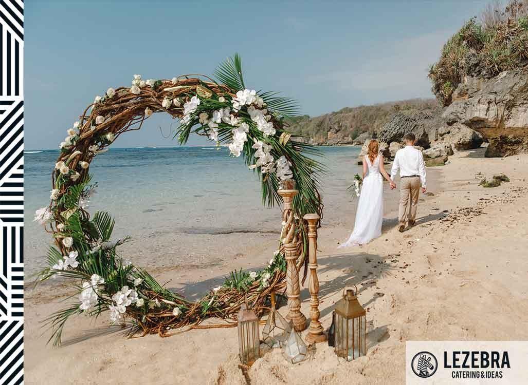 bodas-en-verano