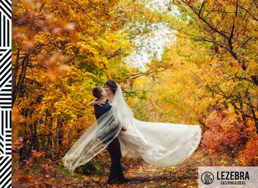 boda-en-otono-decoracion